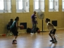 Ball N Peace Tournament 2012 Highlights 2