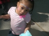 tayshana-chicken-murphy-birthday-2013-058