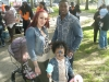 tayshana-chicken-murphy-birthday-2013-073