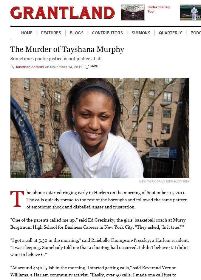 Johnathan-Abrams-2011-Tayshana-Murphy