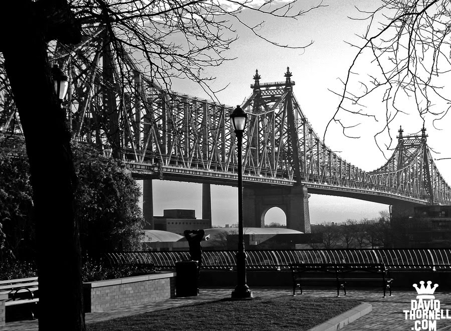 East-River-Queens-Bridge-Park45649595