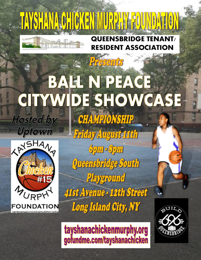 BALL-N-PEACE-CITYWIDE-SHOWCASE-CHAMPIONSHIP-v2