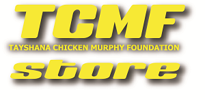 Visit the new TCMF Apparel Store
